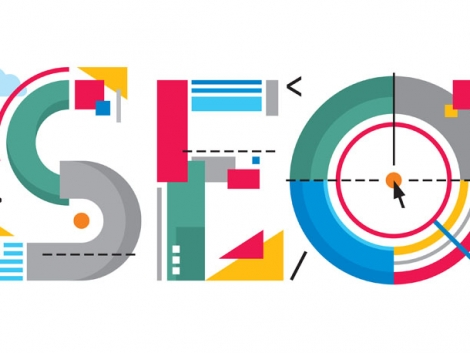 Tại sao bạn nên học Khóa học SEO website Top Google?