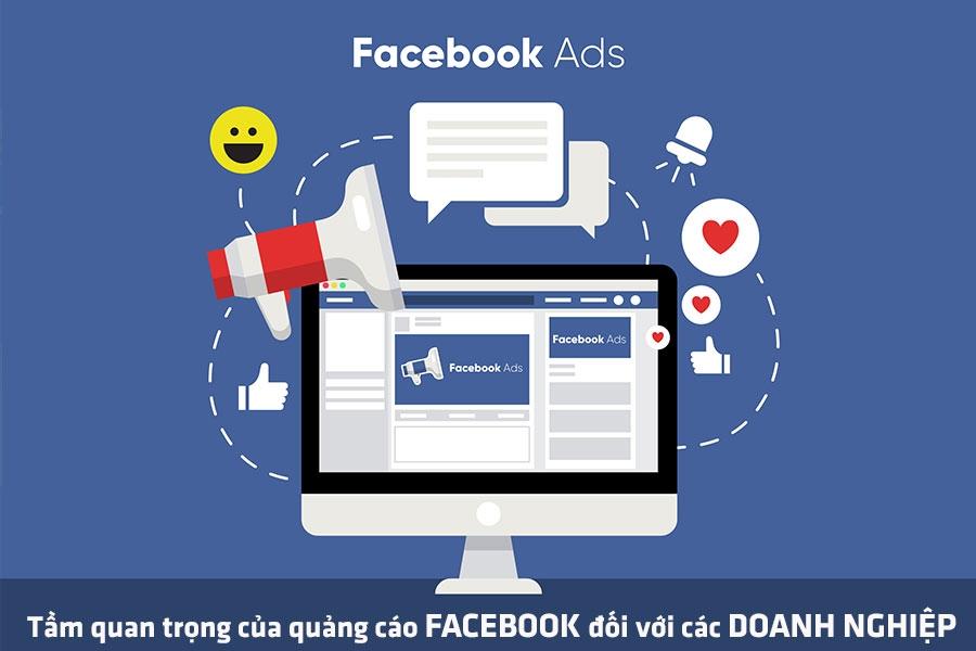Bảng báo giá quảng cáo facebook uy tín-giá rẻ nhất 2022