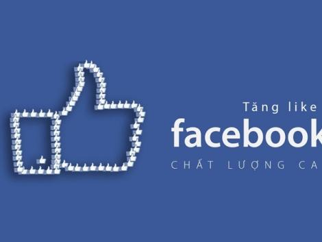 Cách Nhận Khuyến Mãi Của Khoá Học Tăng Like Facebook