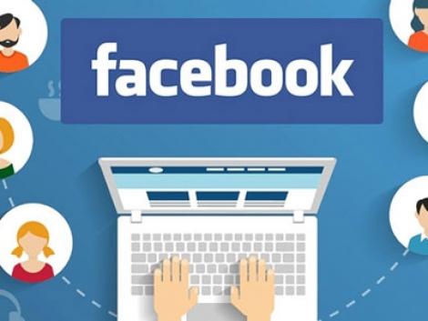 Cập nhập thông tin dịch vụ chăm sóc fanpage facebook