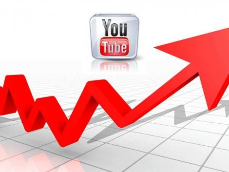 Giá chi phí Dịch Vụ Tăng Sub, Chạy 4000 Giờ Xem Youtube