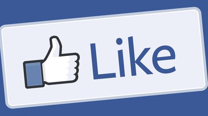 Khoá Học Tăng Like Facebook Tại Hà Nội