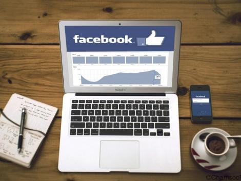 Những câu hỏi thường gặp của dịch vụ chăm sóc fanpage facebook
