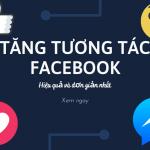 Auto tăng tương tác Facebook miễn phí