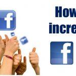 Các trang web tăng like Facebook uy tín miễn phí
