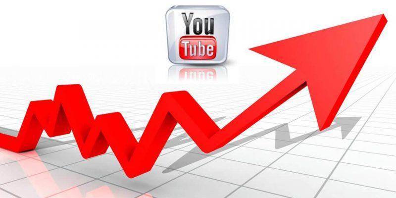 Dịch Vụ Tăng Sub, Chạy 4000 Giờ Xem Youtube Uy Tín Chất Lượng Tại Tigobiz